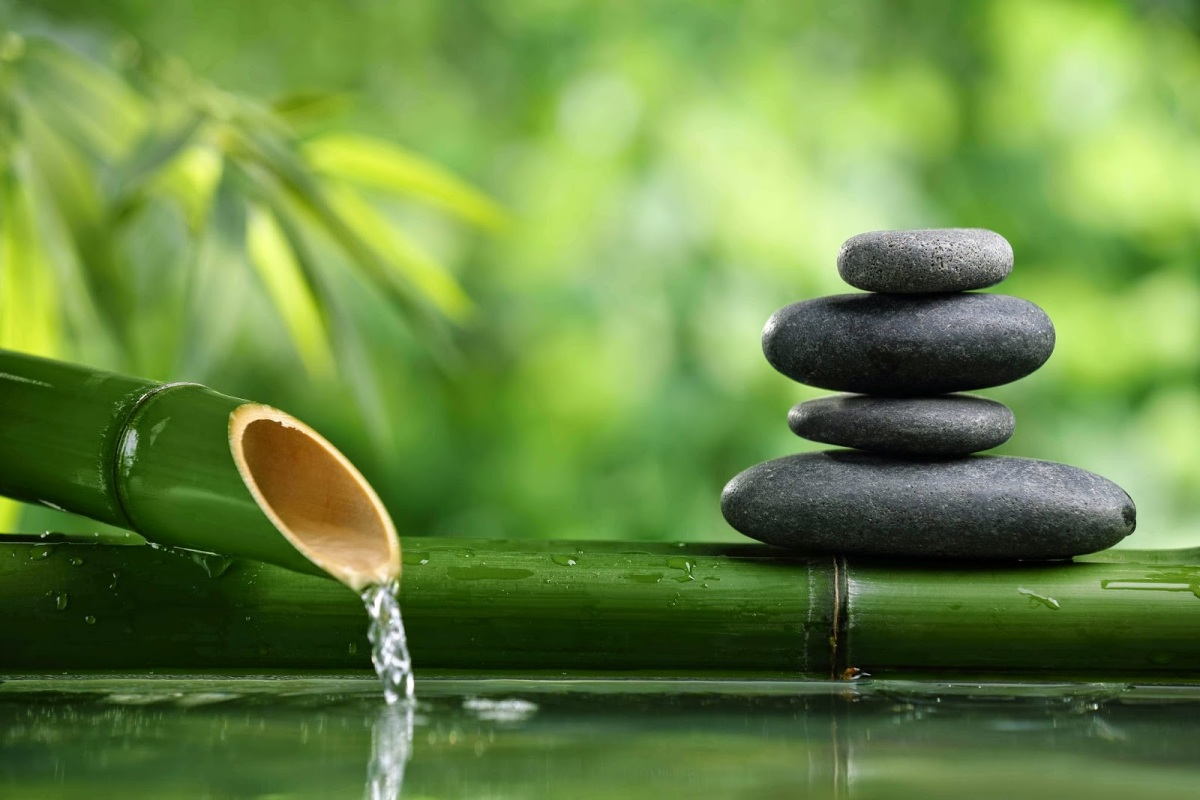 bigstock-22321633-spa-still-life-with-bamboo-fountain-and-zen-stone