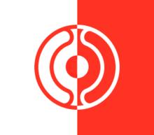 220px-cheondoist_flag