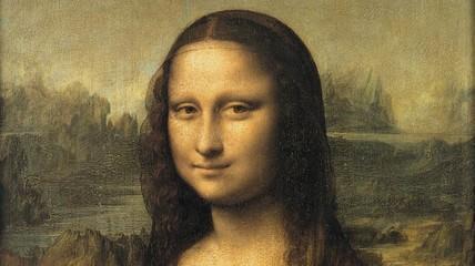 nx-arte-9042-10686-leonardo_da_vinci_-_mona_lisa_la_gioconda_-_wga12711