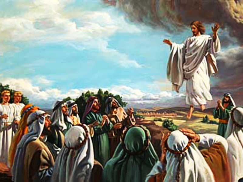 jesus-ascension